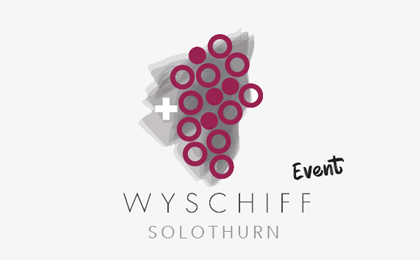 Wyschiff Event Soleure 5-8 nov. 2020