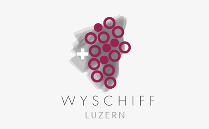 Wyschiff Event Zug 12-15 nov. 2020