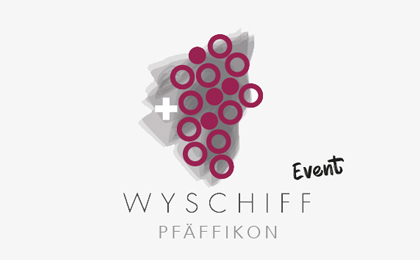 Wyschiff Event St-Gall 25-26 nov. 2020