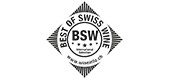 Best of Swiss Wine