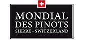 Mondial des Pinots